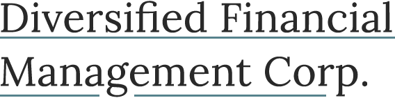 Diversified Financial Management Corp.